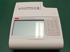 尿検査(UPC測定)